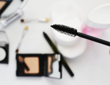Affordable Makeup Products