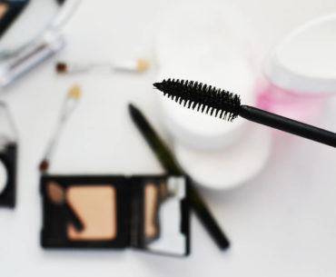 10 Highly Affordable Makeup Products to Ease Up Your Life